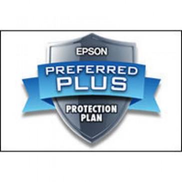 Epson Stylus Pro 7900/9900 Extended Warranty - 1 Year