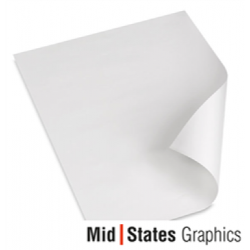 "Mid-States Proof Line - Proof Satin 220 (OB Free) - 11"" x 17"" 100-sheets"