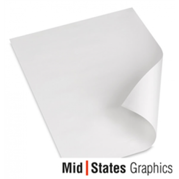 "Mid-States Proof Line - Proof Satin 220 (OB Free) - 8.5"" x 11"" 100-sheets"