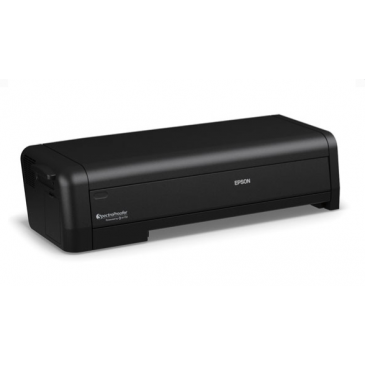 Epson Spectroproofer 17 UV - SP4900