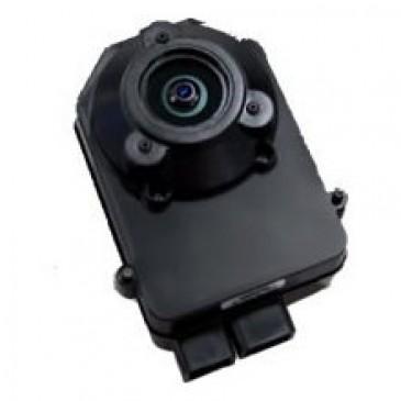 Epson Spectroproofer 24 - SP7900