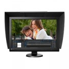 "Eizo ColorEdge CG246W 24"" 12-bit Monitor w/ Hood"
