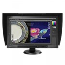 "Eizo ColorEdge CG276 27"" 16-bit Monitor w/ Hood"