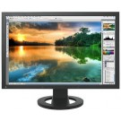 "Eizo ColorEdge CG223W 22"" 12-bit Monitor w/ Hood"