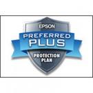 Epson Stylus Pro 7900/9900 Printer Ext. Warranty 2 Year