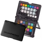 X-Rite ColorcChecker Passport