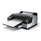 Epson Stylus Pro 4900 - Standard Model