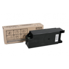 Epson Standard Maintenance Tank - SP4900