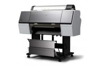 Epson Stylus Pro 9900 - Standard Model